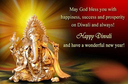Best diwali wishes messages diwali greetings and sms easyday diwali wishes m4hsunfo