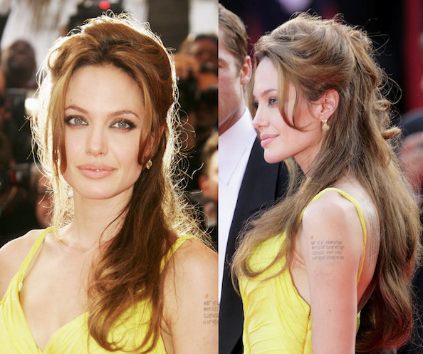 hairstyle-for-long-hair-01