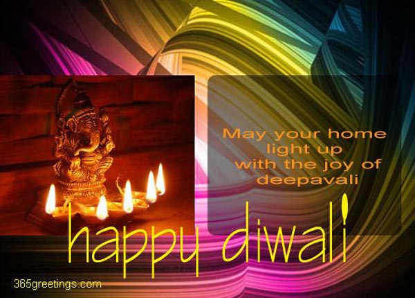 Best diwali wishes messages diwali greetings and sms easyday happy diwali greeting cards m4hsunfo Choice Image