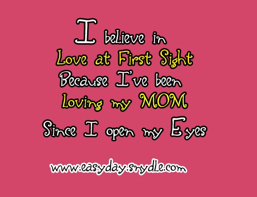 Mothers day messages wishes and mothers day greetings easyday happy mothers day greetings m4hsunfo