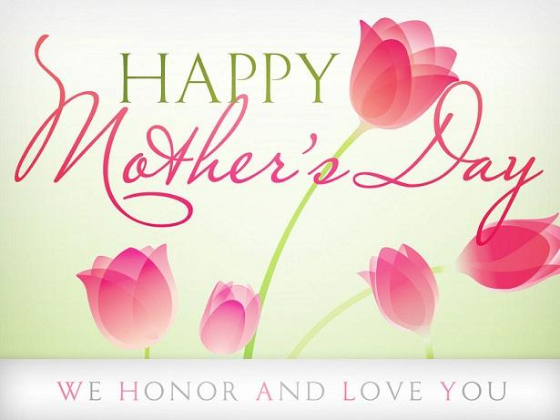 Mothers day messages wishes and mothers day greetings easyday happy mothers day m4hsunfo