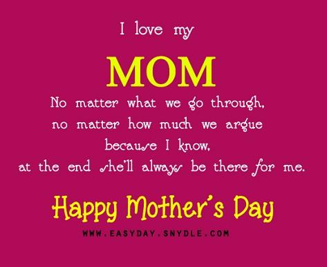 happy-mothers- day