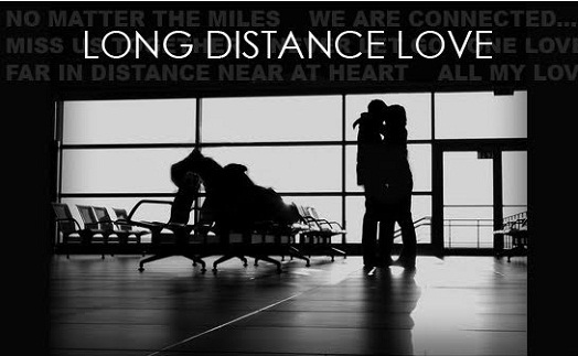 long-distance-relationship04