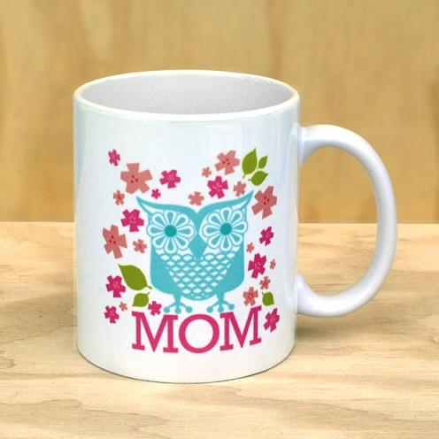 personalized-mom-mug