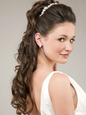 romantic-hairstyles-for-long-hair