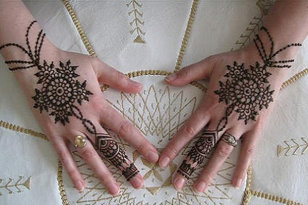 Amazing-Mehandi-Designs