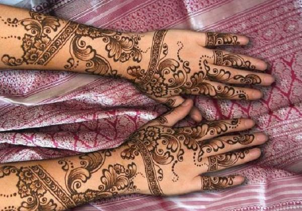 Arabic-Mehndi-Designs-2014