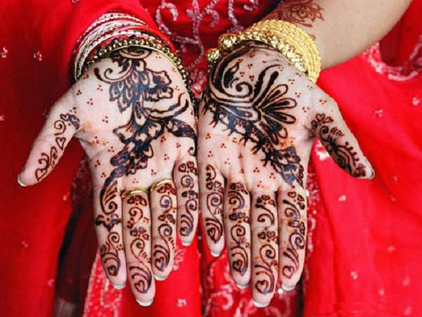 Arabic-mehndi-design-2