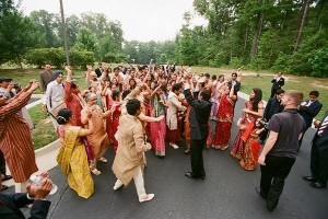 Shalin and Hema - Wedding - May 27-29, 2011