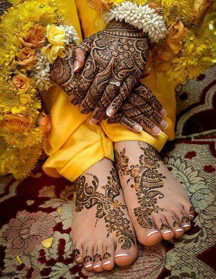 Beautiful-Mehndi-Designs-of-2013