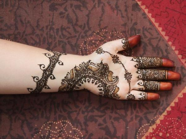 Bridal-Mehandi-Designs-2