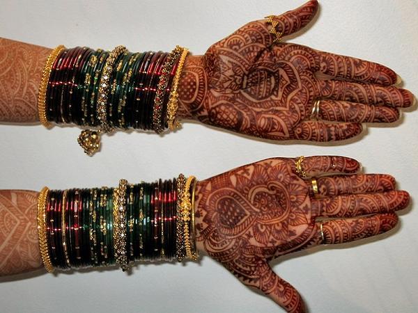Dulhan-Mehndi-Designs-2