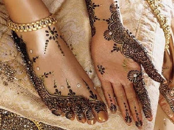 Eid-Mehndi-Design-For-Hands-And-Foot