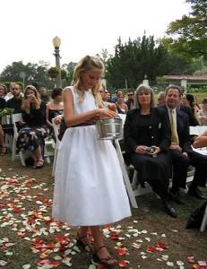 Flower_girl_wedding