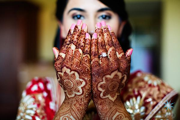 Indian-mehndi-designs-1