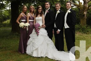 Irish-Wedding-Traditions