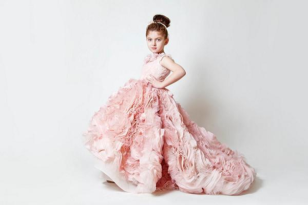 Krikor-Jabotian-flower-girl-dress3