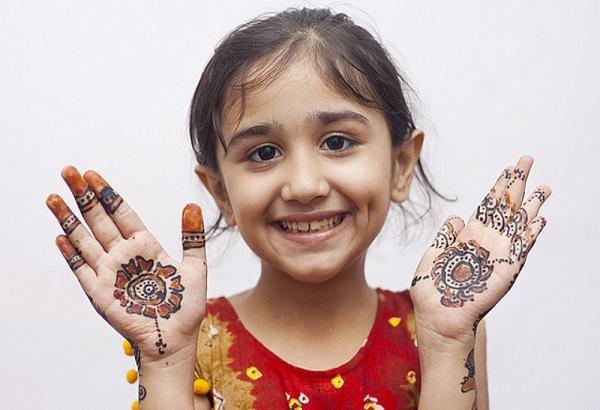 Mehandi-Designs-for-Kids