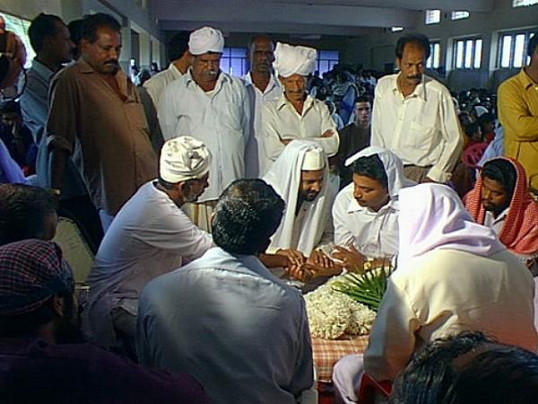 Muslim-Wedding-Rituals