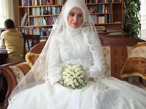 Muslim-pre-marriage-rituals