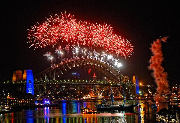 New-years-eve-fireworks-Sydney