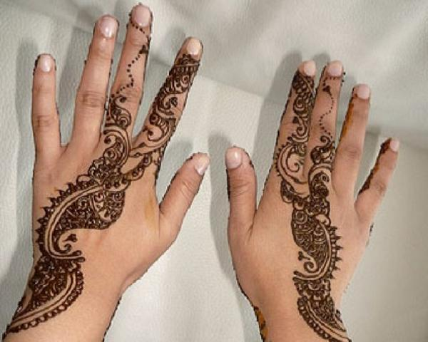 Pakistani-Mehndi-Designs-2