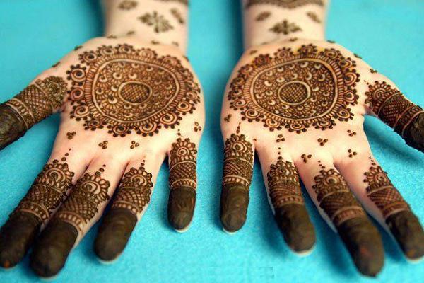 Pakistani-Mehndi-Designs-3