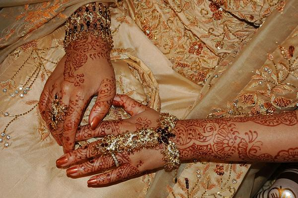 Pakistani-bridal-mehandi-designs-2