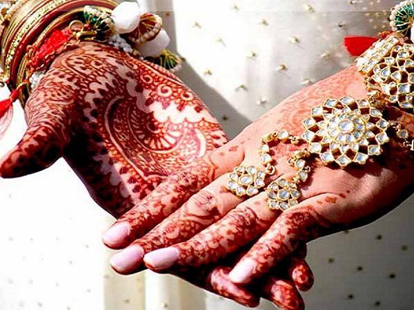 Pakistani-bridal-mehandi-designs