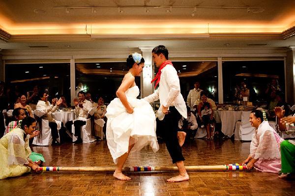 Philippine-Wedding-Customs
