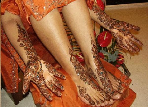 Popular-Arabic-Mehndi-Design-1