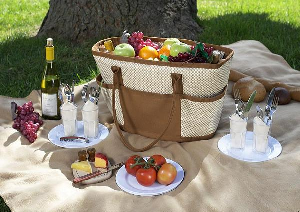 Romantic-Picnic-Food-Ideas