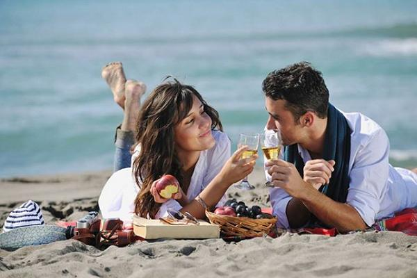 Romantic--picnic-idea-3