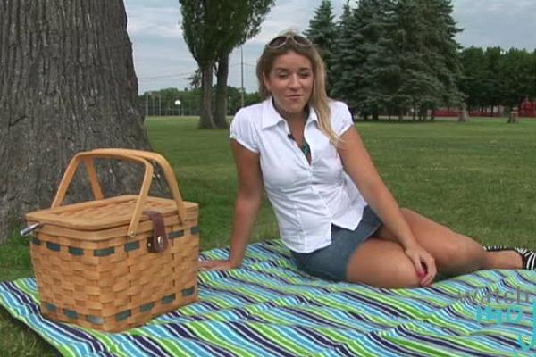 Romantic--picnic-idea-4
