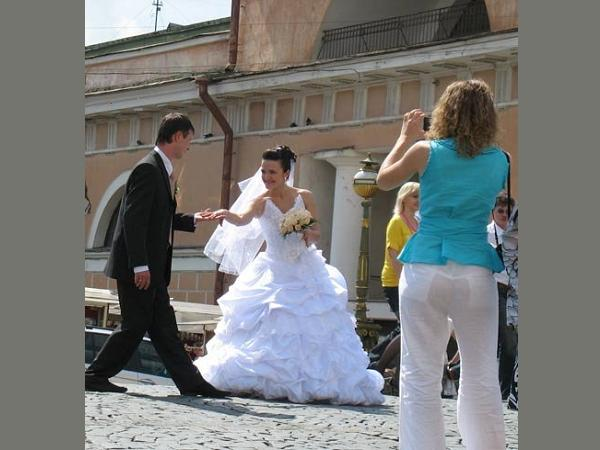 Russian-Wedding-Traditions