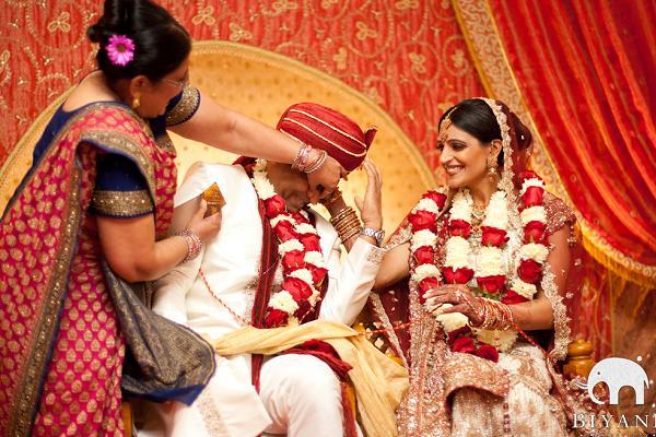 Traditional-Gujarati-Wedding