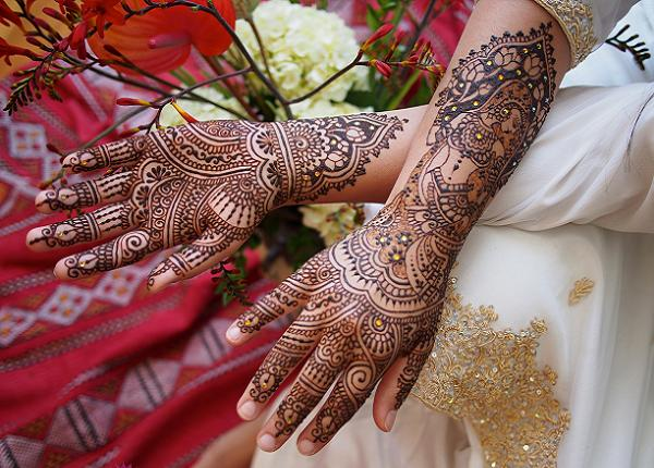 amazing-bridal-mehndi-designs