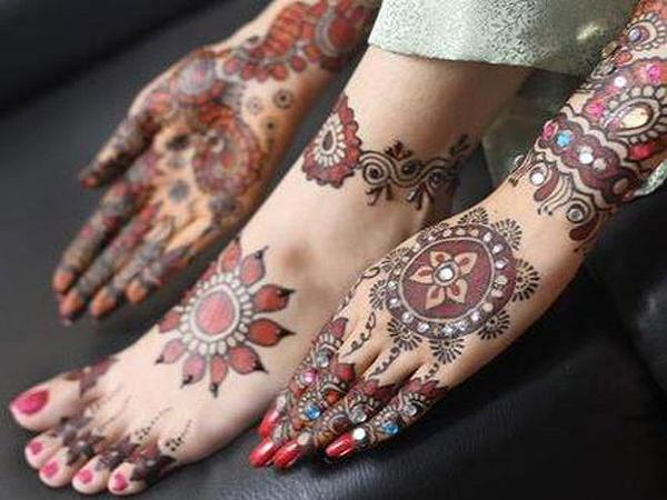 arabic-Mehndi-Design-9