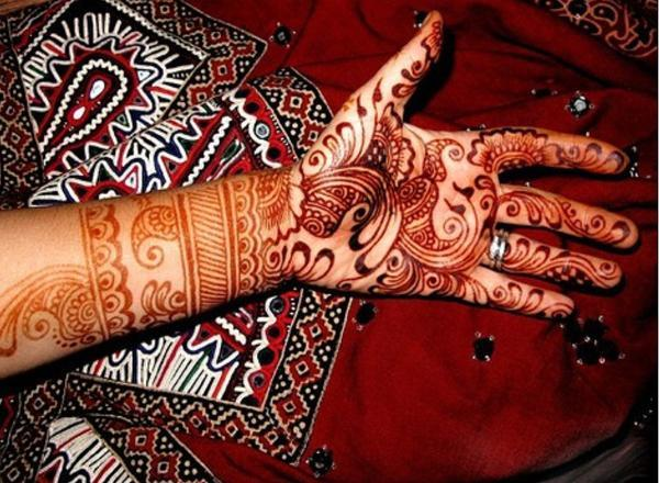 arabic-mehandi-designs