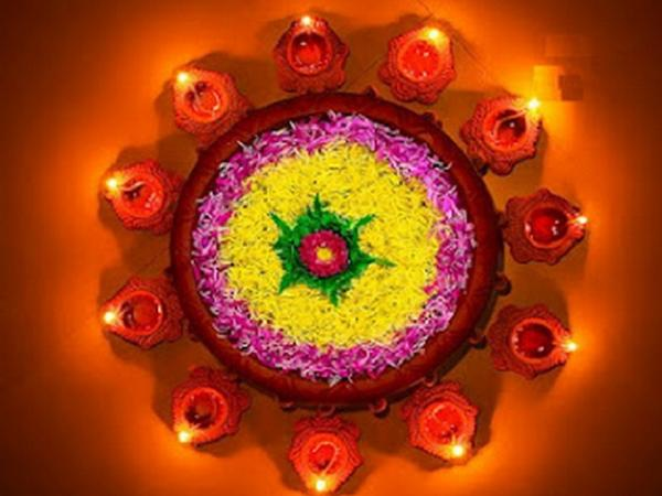 beautiful-Diwali-Rangoli-Designs - Easyday