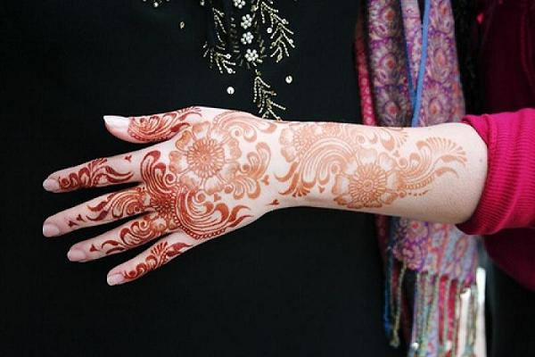 beautiful-bridal-mehndi-designs-1
