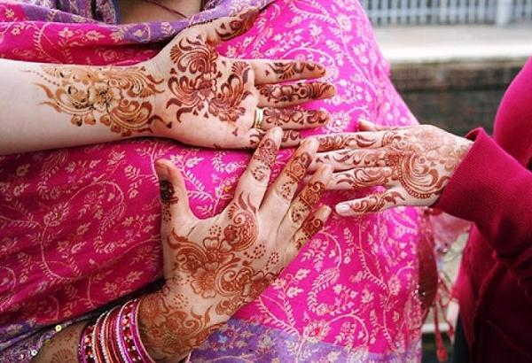 beautiful-bridal-mehndi-designs-2