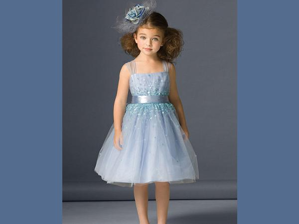 beautiful-flower-girl-dresses