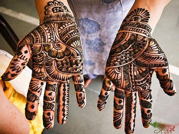 beautiful-mehandi-designs