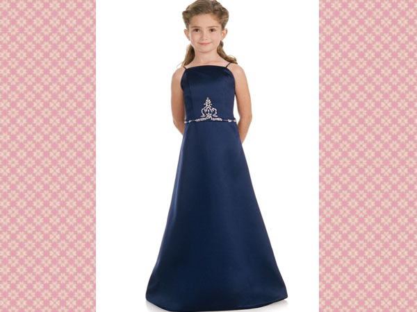 blue-flower-girl-dresses