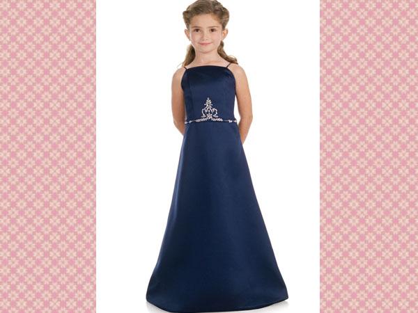 blue-flower-girl-dresses