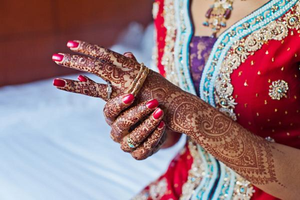 bridal-mehandi-designs