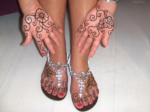 bridal-mehndi-designs-2014