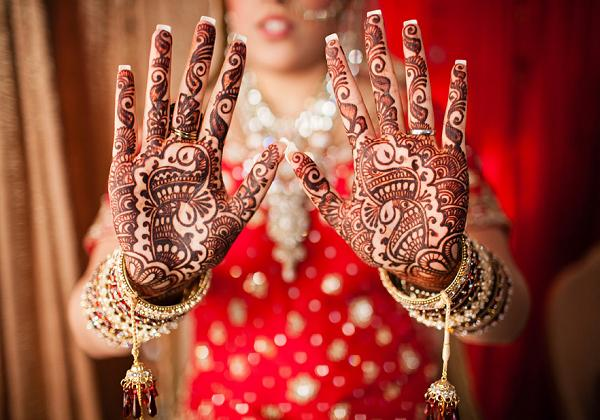 bridal-mehndi-designs-images