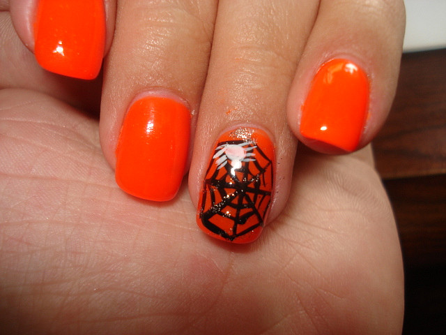 cool-nail-art-design